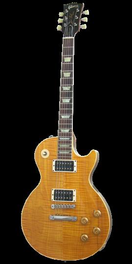 guitarra - clásica