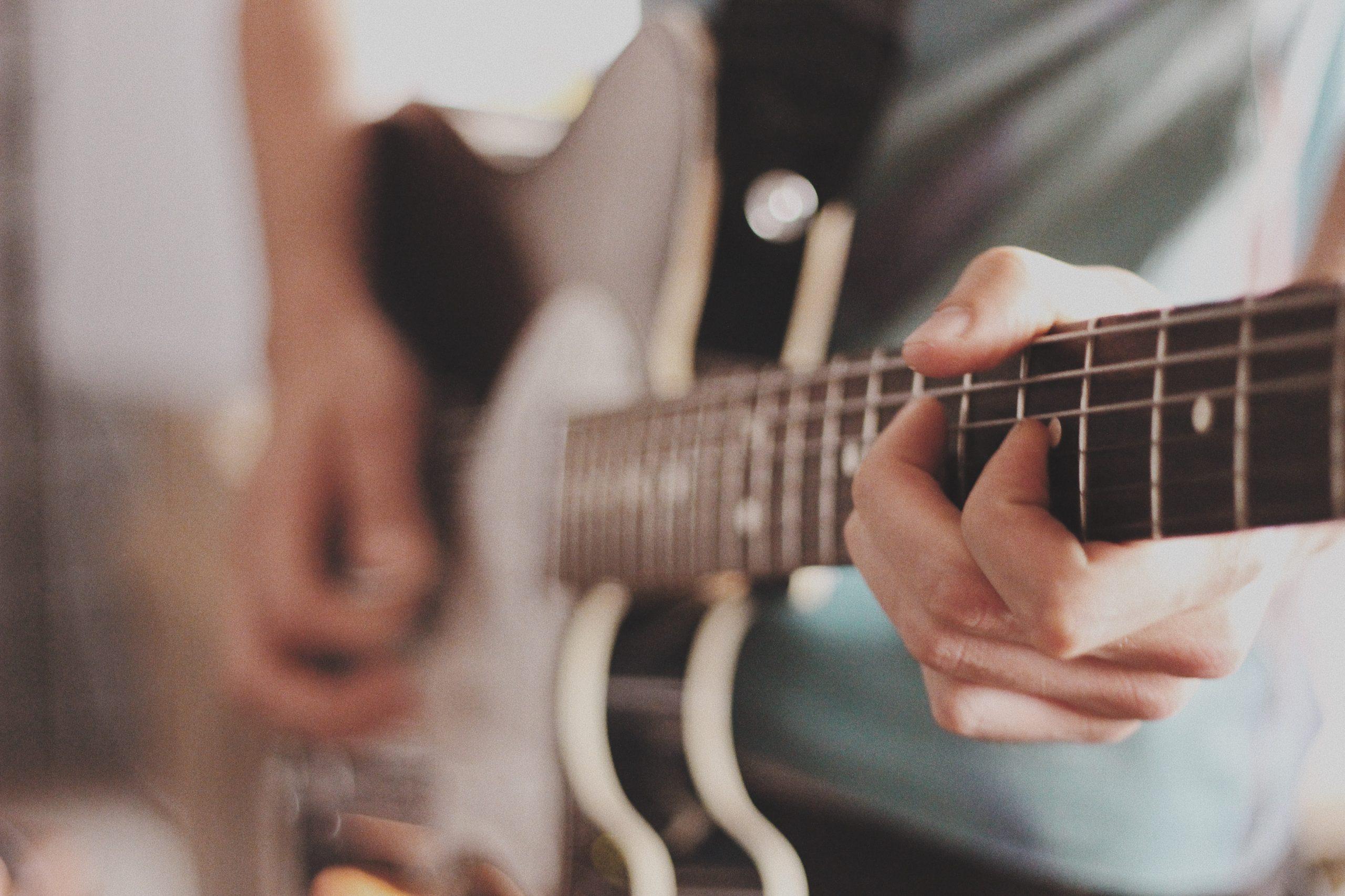 0_guitarrista
