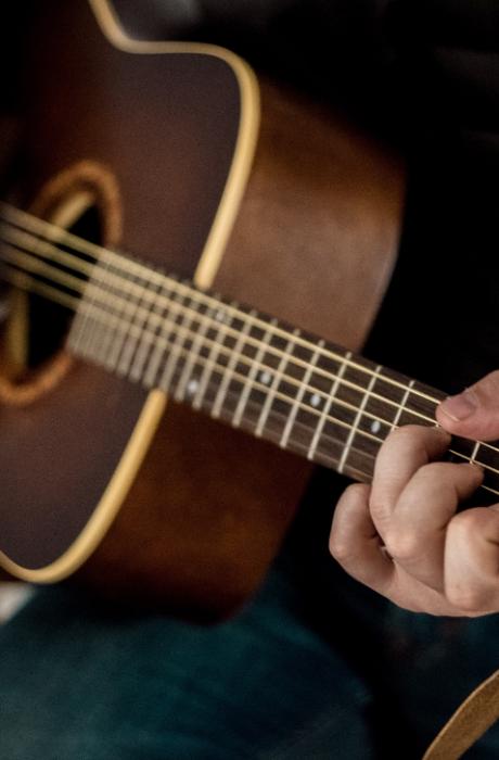 Acordes-guitarra-electrica-acustica