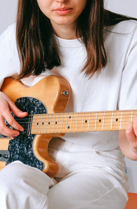 guitarra-electrica-arpegio