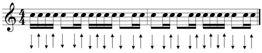 ejemplo-rasgueo-1