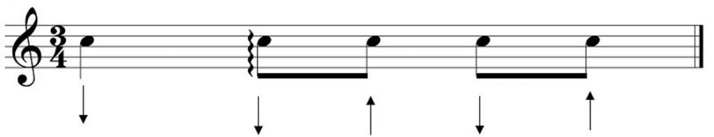ejemplo-rasgueo-3